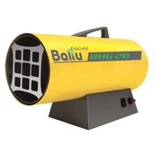 "Пушка газовая тепловая 18 кВт, расход сж. газа 1.20 кг/ч (BHG-20) ""Ballu"""