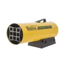 "Пушка газовая тепловая 33 кВт, расход сж. газа 2.60 кг/ч (BHG-40) ""Ballu"""