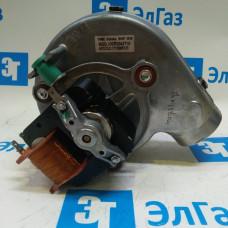 Вентилятор Ariston Genia Maxi B60 BFFI, Genia Dea Rio